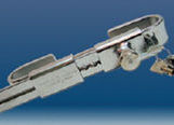 Safety Lock - Item: IMP-902